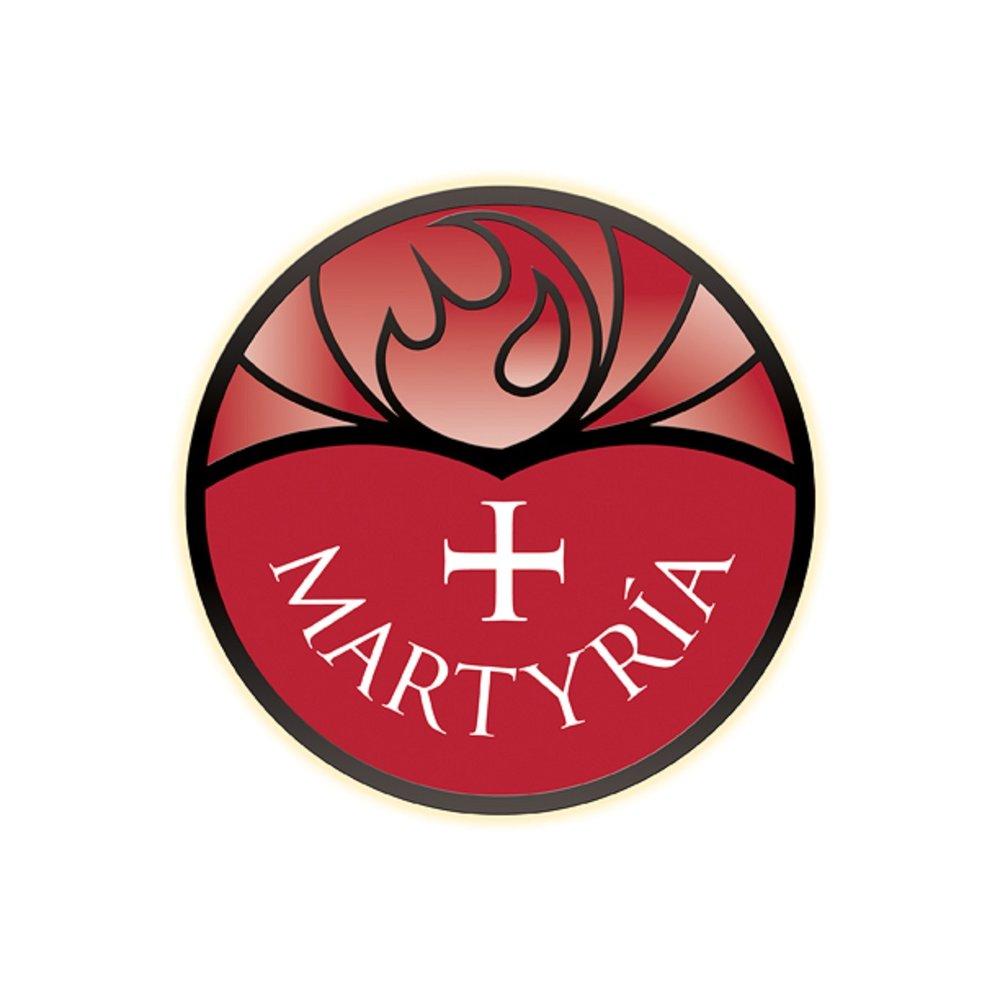 martyria_final (1224x12242).jpg
