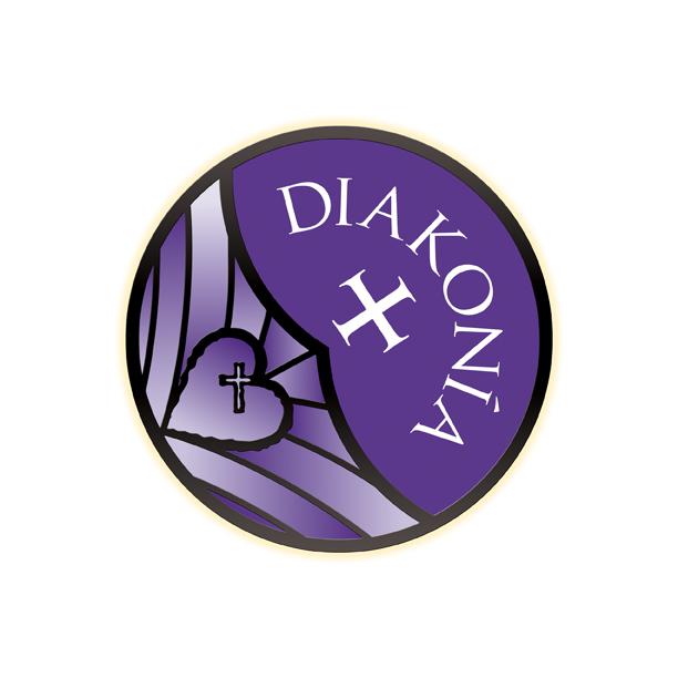 diakonia_final.jpg