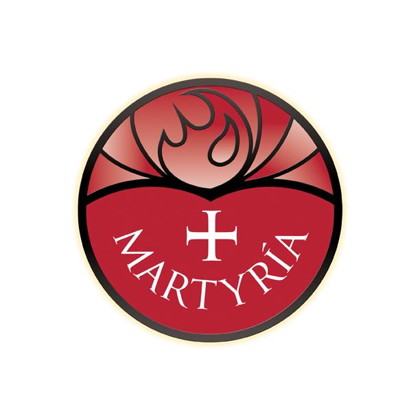 martyria_final.jpg
