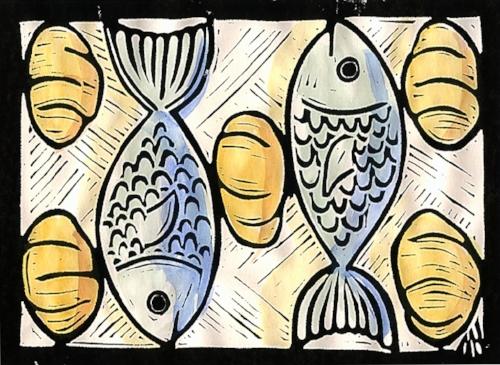 5-loaves-2-fish.jpg