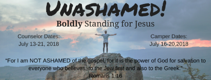 """""""For-I-am-NOT-ASHAMED-of-the-gospel-for-it-is-the-power-of-God-for-salvation-to-everyone-who-believes-to-the-Jew-first-and-also-to-the-Greek.""""Romans-1_16.png"""