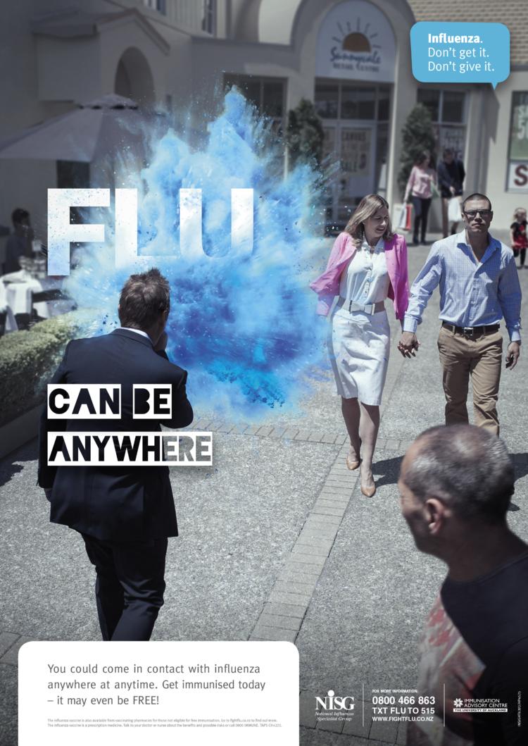 Flu+Poster.png