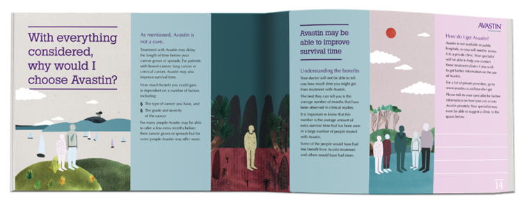 Patient-Brochure-spread3.png