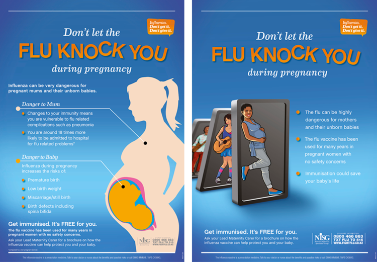 pregnancy-poster-side-by-side.png