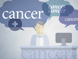 cancerINFO.co.nz