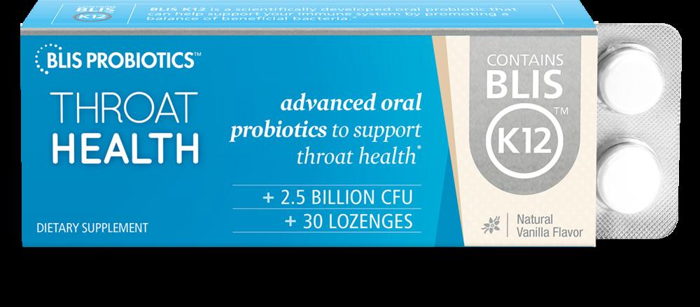 throat-health-amazon.png