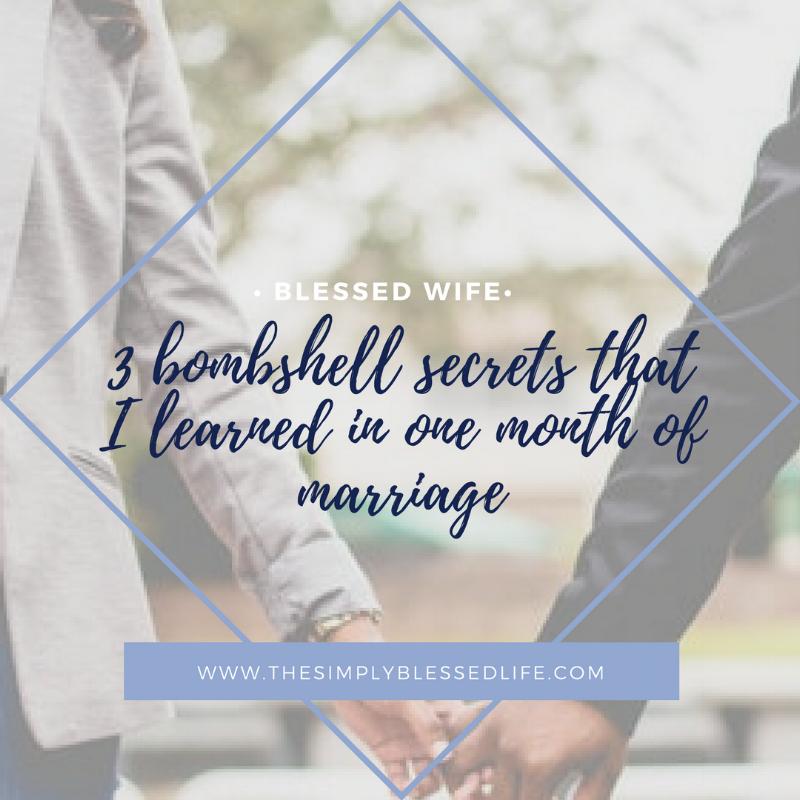 Bride blog post template.png