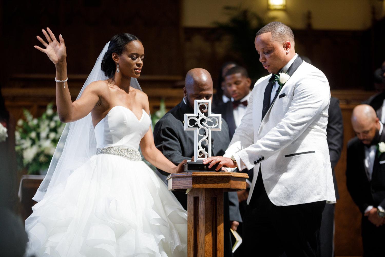 Fraderica TJ Wedding 484.jpg