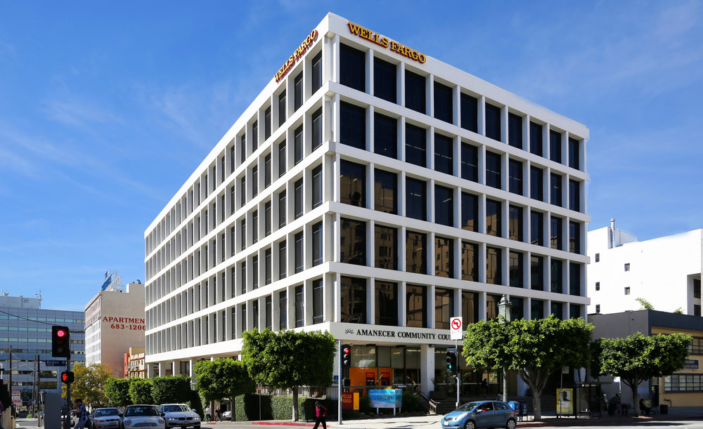 1200 Wilshire Website Color.jpg