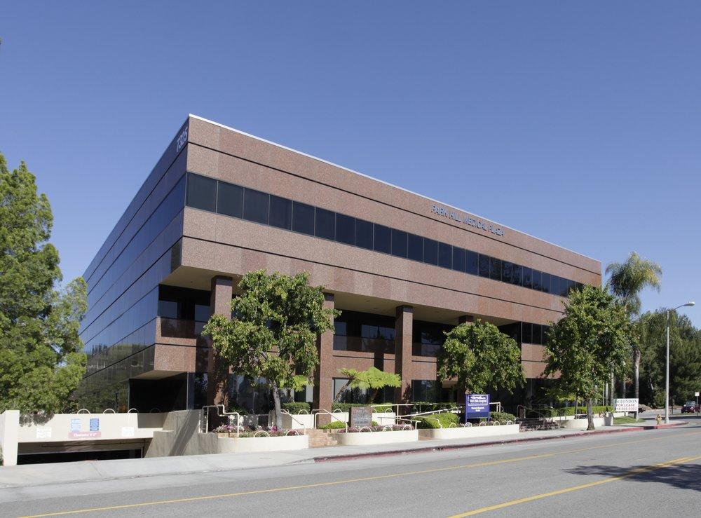 Park Hill HQ.JPG