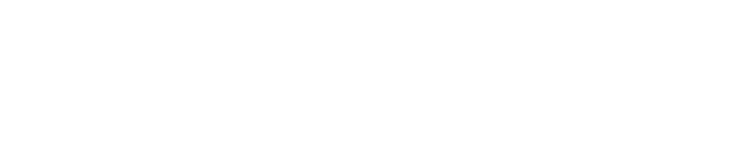 SHARP CAPITAL