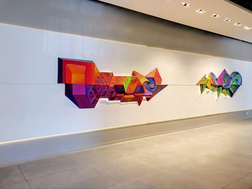 Lobby 1.JPEG