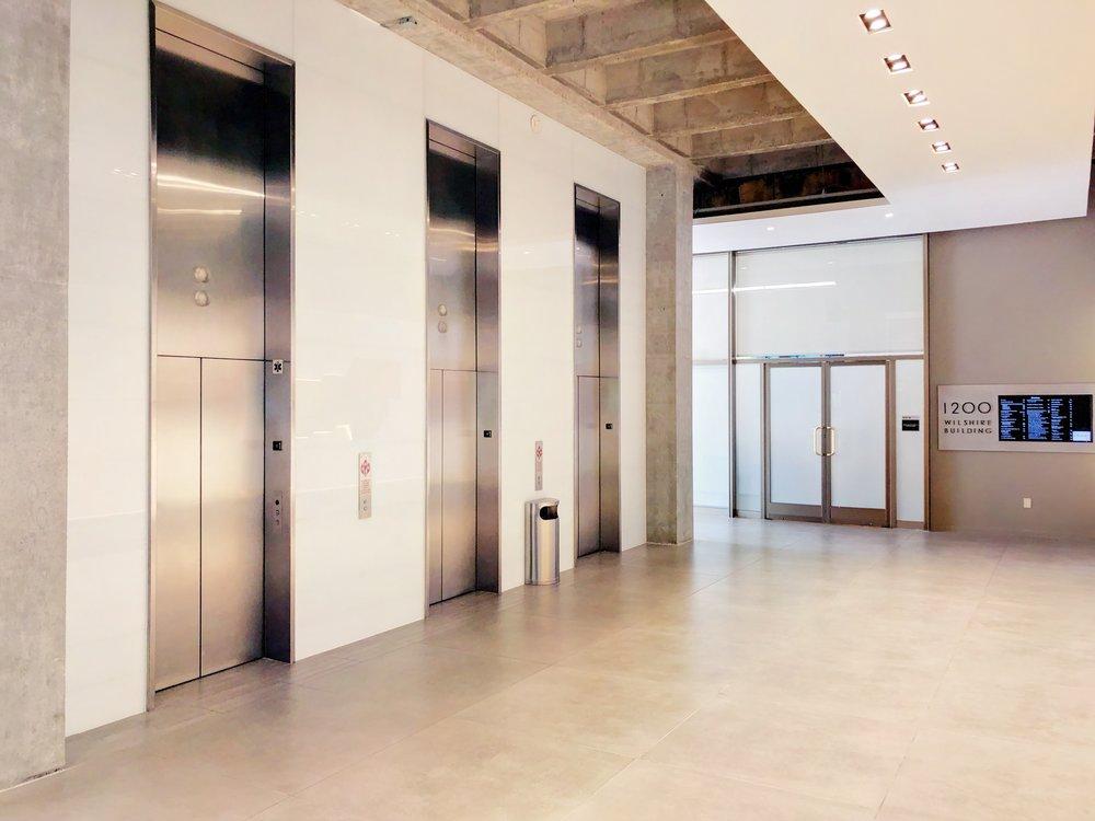 Lobby 3.JPEG