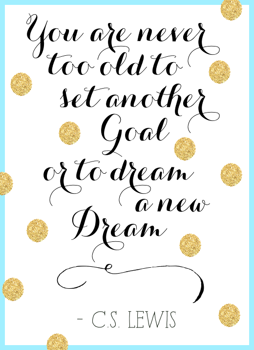 goal-setting-quote-c-s--lewis.png