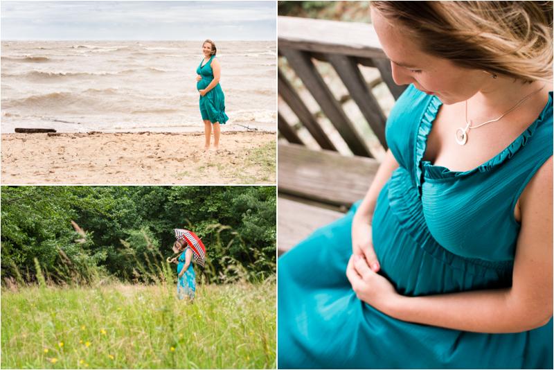 Baltimore Maternity Photos.jpg