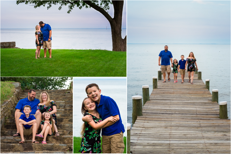 Backyard Family Photos in Pasadena, Maryland.jpg