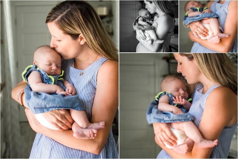 Amy & Milo Moms Who Rule the World.jpg