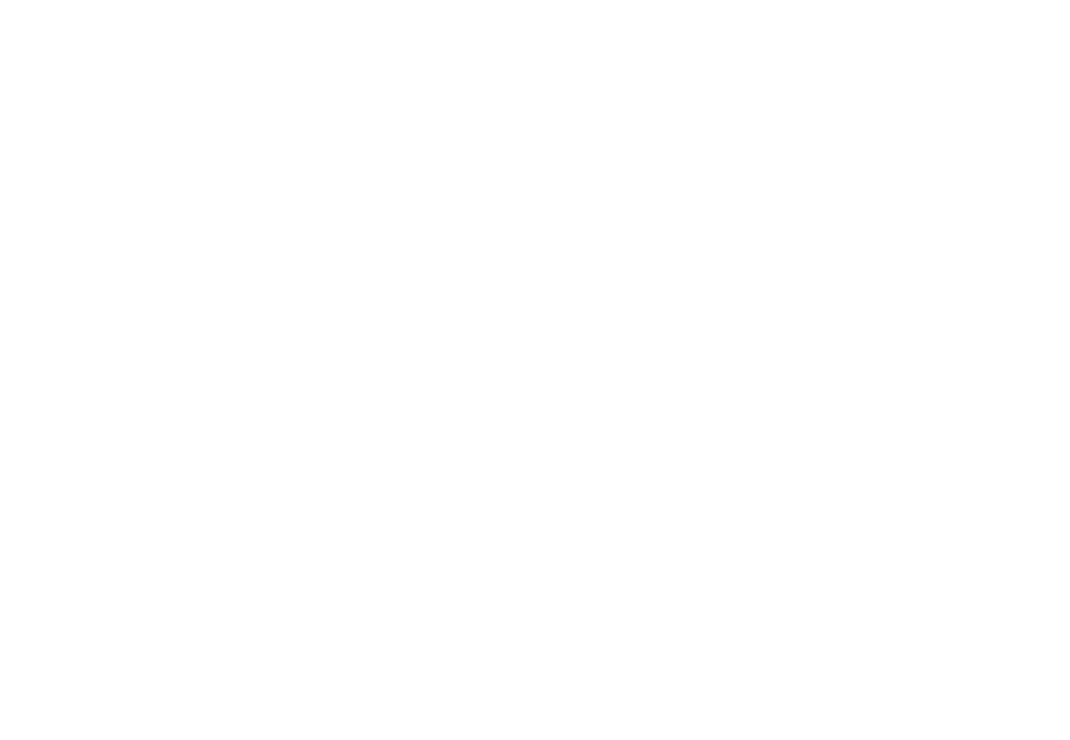 Capture Sweet Moments
