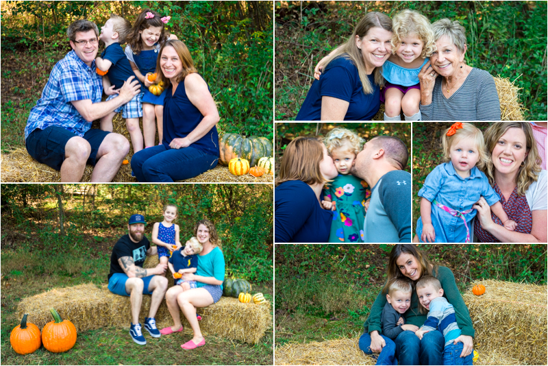 Fall Festival Family Portaits.jpg