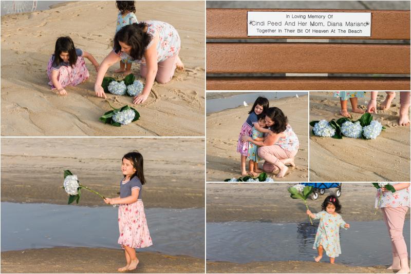 Ocean City Maryland Family Photos.jpg