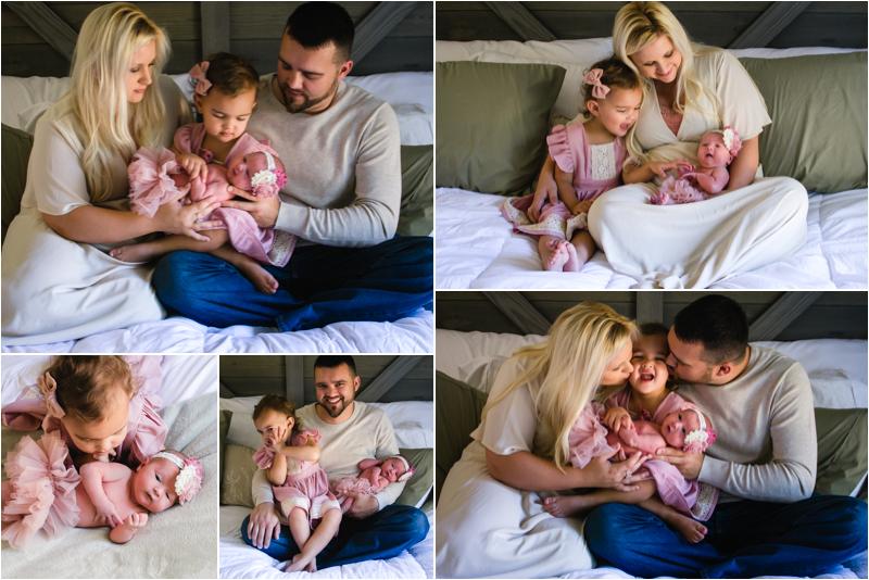 Southern Maryland newborn photos.jpg