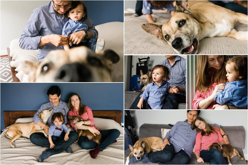 In Home Lifestyle Photography Washington D.C..jpg