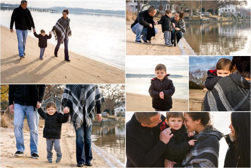 Pasadena Maryland Family Lifestyle Photography.jpg