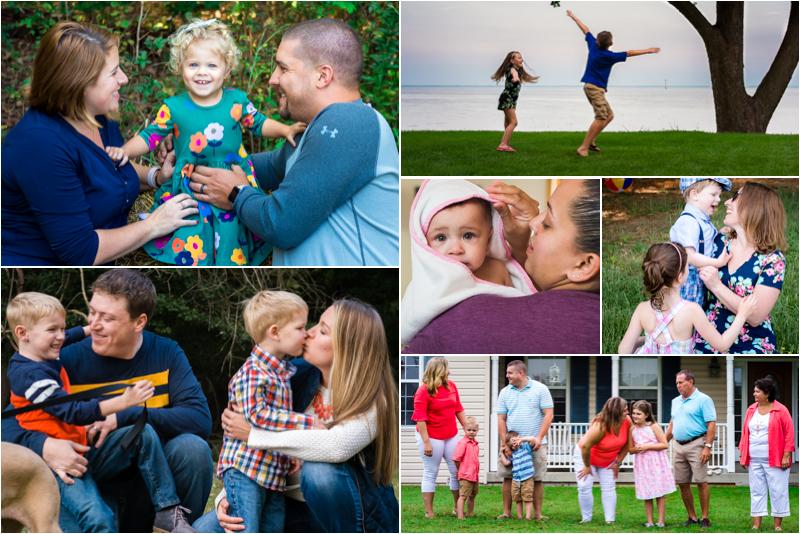 Pasadena Maryland Lifestyle Family Photographer.jpg