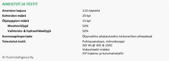 Taulukko1_aineistot&testit.jpg