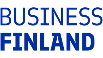 Business_Finland_logo.jpg