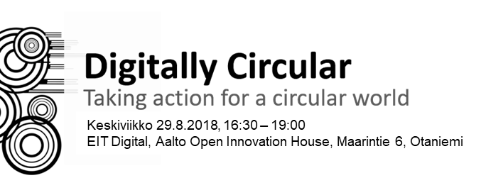 digitally_circular_event.png