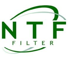 ntf_logo.jpg