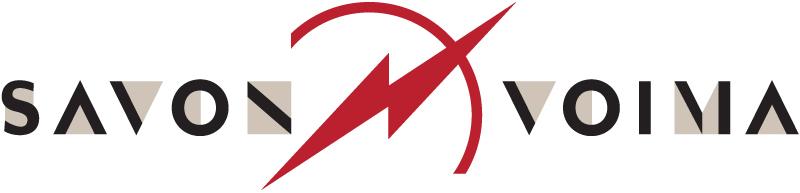 sv_logo_rgb.jpg