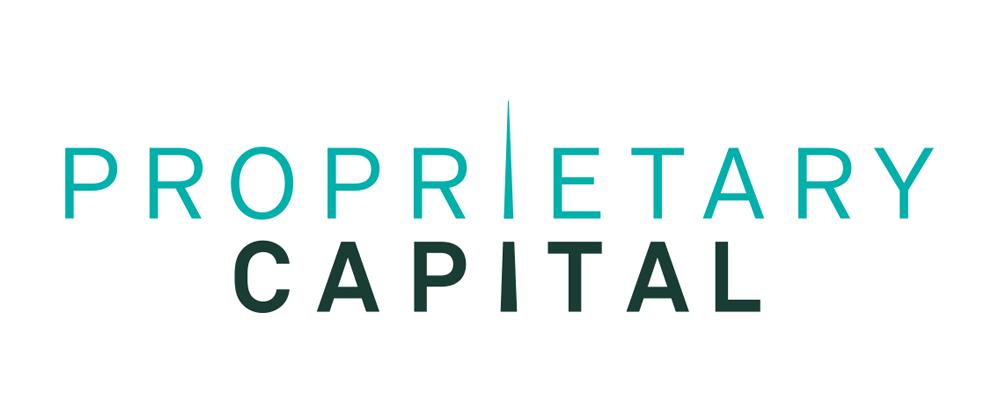 propcap-logo.png