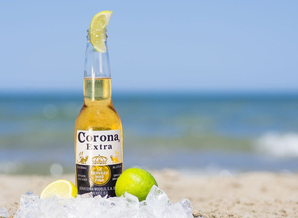 corona-beer-beach.jpg