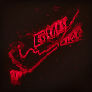 Twin_Peaks_(Music_from_the_Limited_Event_Series).png