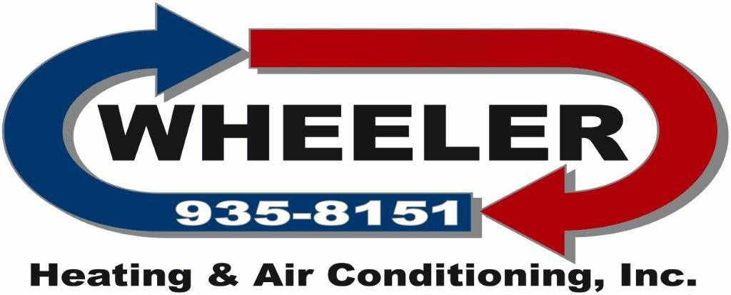 Wheeler HVAC