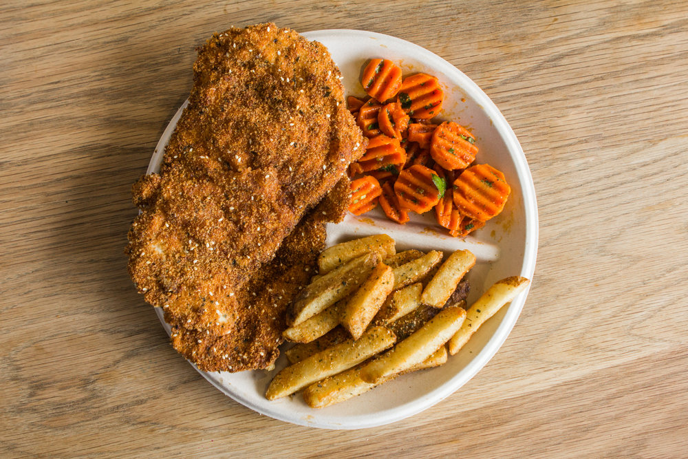 Schnitzel+Carrots+Fries.jpg