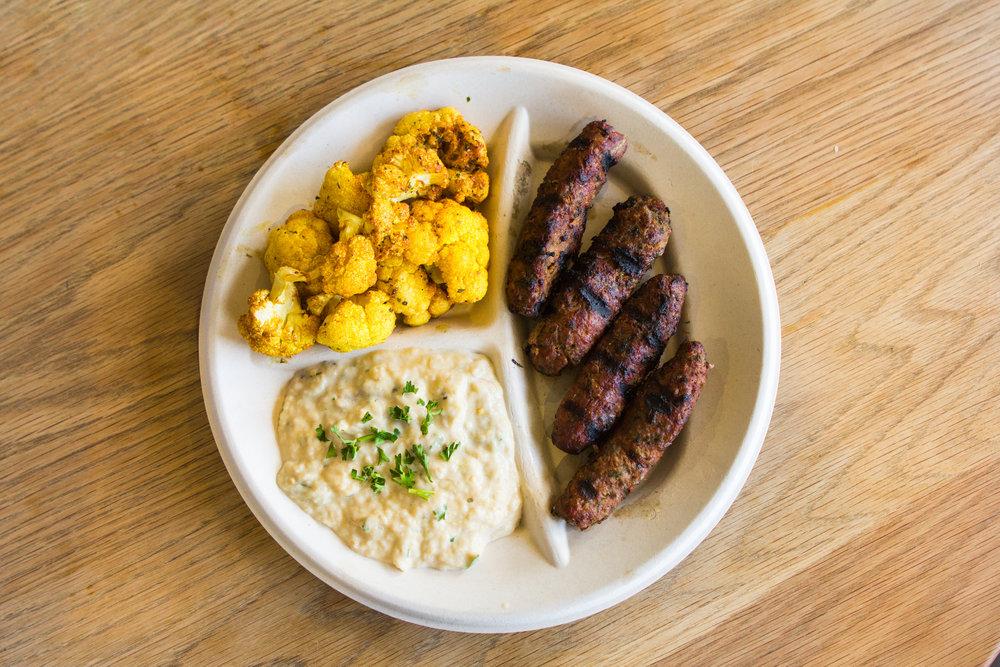 Beef LambKebab+Cauliflower+Babaganush2.jpg