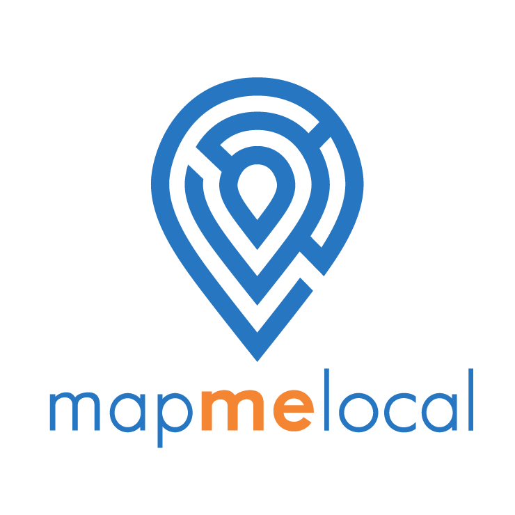MapMeLocal