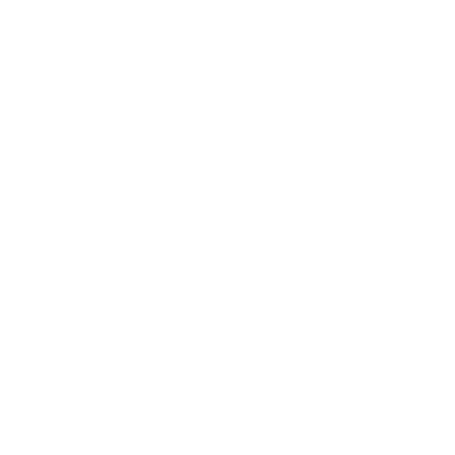 Real Fake Magazine