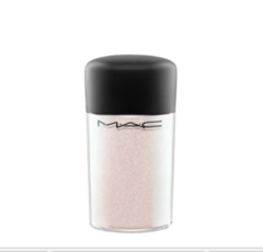 MAC GLITTER IN SEQUIN