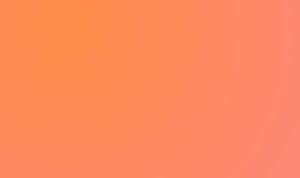 Estudantes - Para estudantes do ensino Infantil, Fundamental, Médio, Técnico, Graduação ou Pós -Graduação, é necessária a apresentação da Carteira de Identificação Estudantil(CIE) emitida pelas entidades UEBRASIL, UNE, UBES, ANPG, entidades estudantis estaduais e municipais, DCEs e DAs.Saiba mais em:www.documentodoestudante.com.br