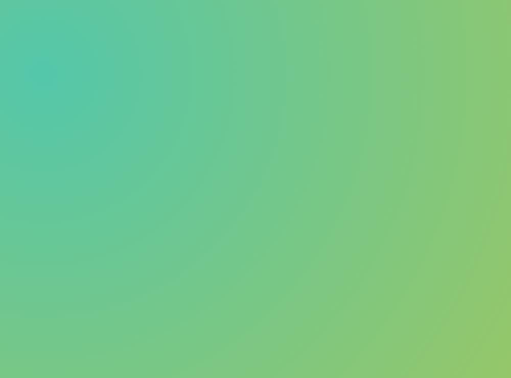 Pessoas com Necessidades Especiais (PNE) - Apresentação do Cartão de Benefício de Prestação Continuada da Assistência Social da pessoa com deficiência ou de documento emitido pelo INSS que ateste a aposentadoria.Comprovada a necessidade, o PNE tem direito a um acompanhante também com direito ao benefício da meia-entrada.