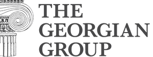 georgian-group-logo.png