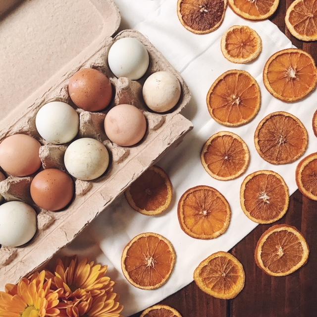 dried-0ranges-with-fresh-eggs.JPG