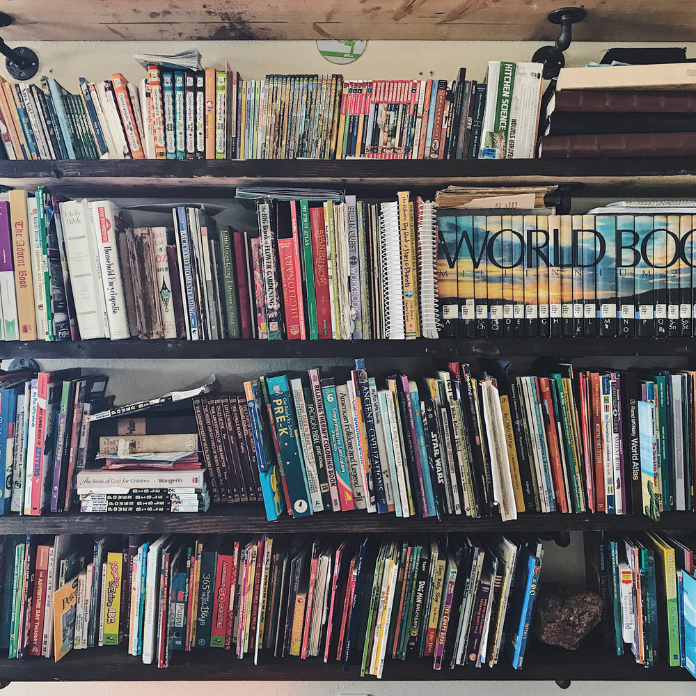 homeschool-library-curriculum-choices.jpg