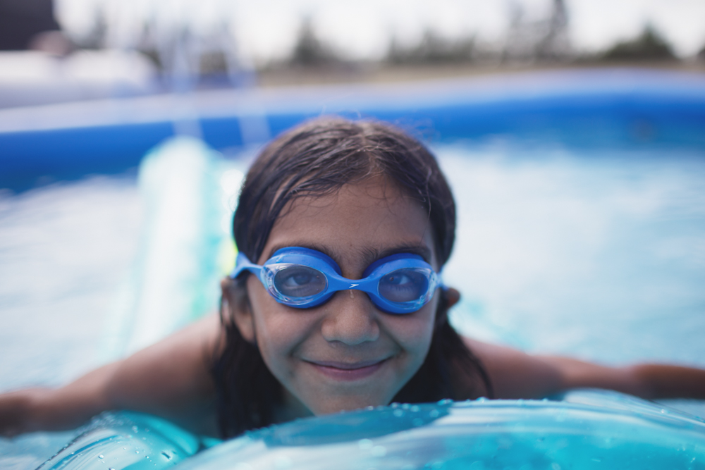 boy-swimming-with-goggles-big-r-stores.jpg