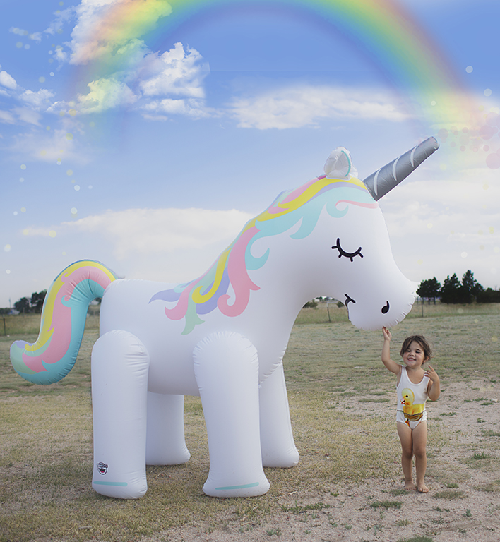 unicorn-sprinkler-toddler-girl.jpg