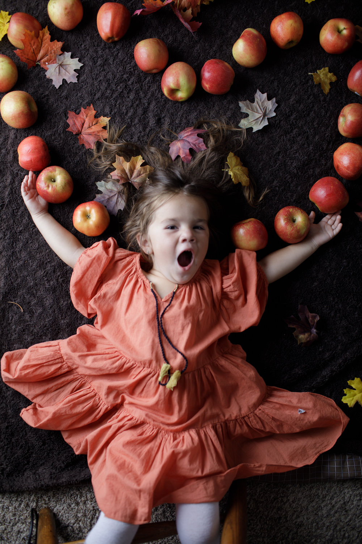 beautiful-fall-toddler-portrait.jpg
